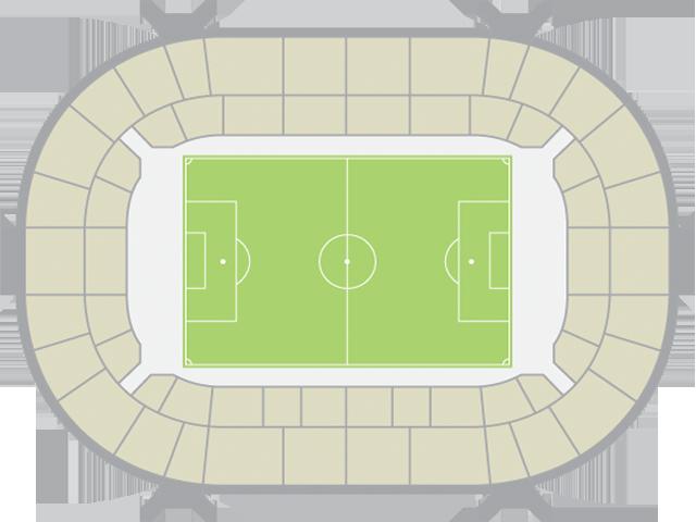 https://www.travesiacostatorremolinos.com/wp-content/uploads/2017/11/tickets_inner_01.png